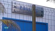 Politec de Tangará da Serra enfrenta problemas de estrutura e falta de pessoal