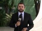 STF manda Cunha dar andamento a pedido de impeachment de Temer