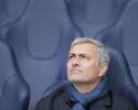 Jornal: Mourinho será anunciado pelo Manchester United em duas semanas