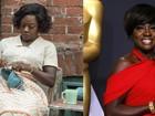 Dia da Mulher: 15 mulheres negras que fizeram história no último século