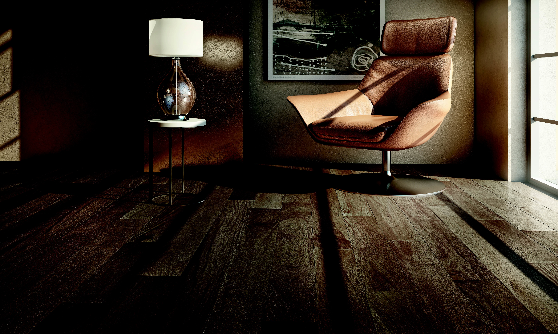 Multiestruturado Elegance Amendoim Provincial.jpg (Foto: divulgação)