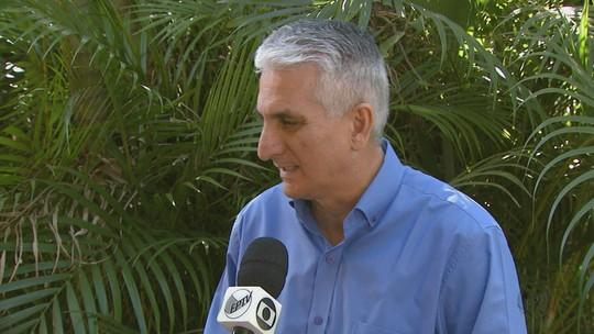 Prefeito eleito de Vargem Grande do Sul quer tapar buracos retomar obras