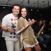 Carla Rio  (Foto: Angélica Souza/Divulgação)