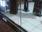 Após tentar arrombar loja, jovem de 21 anos é detido em Rancharia