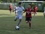 Botafogo bate Vitória, se recupera na Copa Brasil sub-15 e afunda rival
