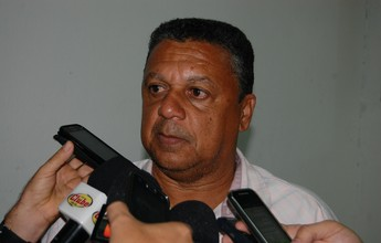 Técnico do Treze compara arbitragem da Série D a campeonato de várzea