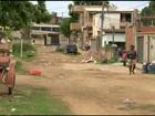 """""""O maior problema do Brasil é o déficit de cidade"""", defende urbanista"""