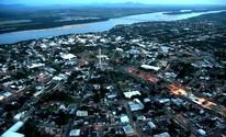 299.558 eleitores votam em Roraima (Tiago Orihuela)