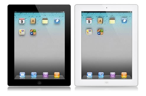 iPad 3 | Celulares e Tablets | TechTudo