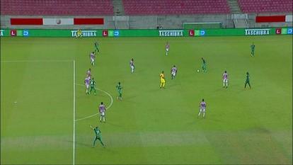 Melhores momentos: Náutico 2 x 3 Goiás pela 9ª rodada do Campeonato Brasileiro da Série B