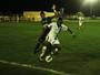 Piauí recebe time do Altos abrindo rodada dupla de semifinais no Albertão