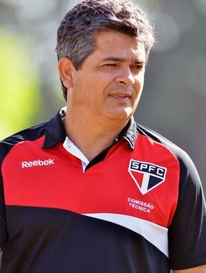 Ney Franco (Foto: João Pires / VIPCOMM)