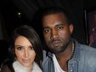Kanye West cogita casamento com Kim Kardashian em novo single