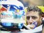 Globo transmite o Grande Prêmio de Fórmula 1 da Malásia neste domingo