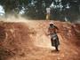 1ª etapa do Acreano de Motocross ocorre neste domingo, em Acrelândia