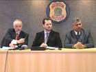 Prisões de executivos são 'ilegais', diz advogada da Odebrecht