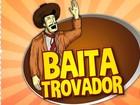 Confira os três finalistas do concurso 'Baita Trovador' em Santa Maria