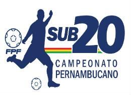 Pernambucano sub-20 (Foto: Reprodução / FPFPE)