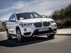 Com fábrica quase completa, BMW planeja mais novidades para 2015