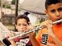 Orquestra Cubatão Sinfonia está com inscrições abertas