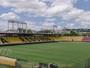 Semifinais do Quadrangular Extra da Taça Rio serão na quinta-feira
