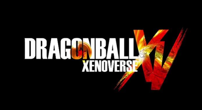 Dragon Ball Xenoverse foi anunciado na E3 2014 para diversas gerações (Foto: Divulgação)