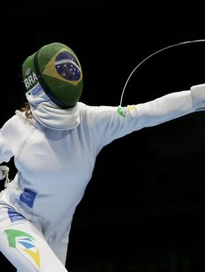 BLOG: Ex-técnica de brasileira vira ministra dos Esportes na França