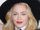 Madonna vai abrir duas academias no Brasil, diz site