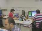 Estudantes encontram 623 vagas de estágio neste mês em Campinas; veja
