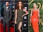 Katy Perry, Chris Evans e Lady Gaga apresentarão o Globo de Ouro 2016