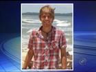 Estudante alemão morre antes de festa de despedida em Ilha Solteira