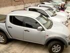 Polícia revela esquema de quadrilha que revende carros de luxo roubados