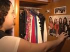 Fãs viram 'detetives' para seguir o Fifth Harmony no Rio