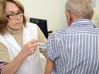 Mogi Guaçu confirma mais cinco mortes por gripe H1N1 este ano