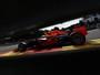 Mercedes, que nada! RBR domina 2º treino livre para o GP da Bélgica de F1