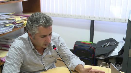 Eike pagou propina para que FGTS investisse R$750 milhões em empresa