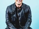 Nick Carter, do Backstreet Boys, será pai, diz revista