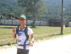 k21 Ilha Grande Eu atleta (Foto: Carla Manetta)