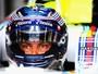 Bottas crê que mudança no capacete  o fez superar Ricciardo por 1 milésimo
