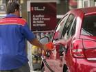 Preço do combustível varia, e muito, até dentro da mesma cidade