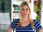 Confira o passo a passo do tratamento de botox capilar com Evelyn Montesano