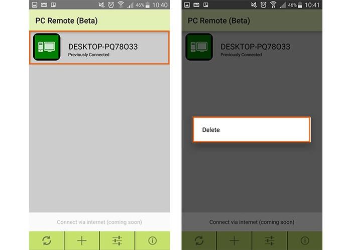 ⛔ Monect pc remote vip apk 5 9 4 | Monect PC Remote VIP 5 0 5 9 1 6