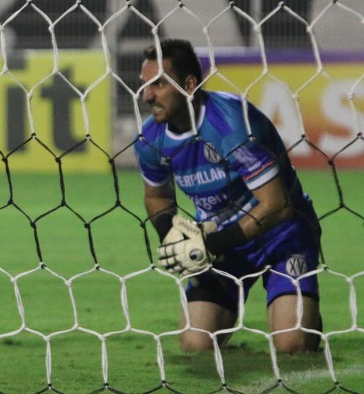 SURTIU EFEITO (Rogério Moroti / Agência Botafogo)