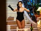 Veja o novo clipe de Anitta, da música 'Na batida'