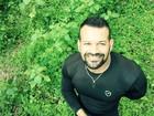 Cantor morre no Recife depois de passar mal em boate na Boa Vista
