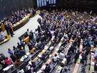 Políticos do Amazonas vão a Brasília para articulações em votação do ICMS