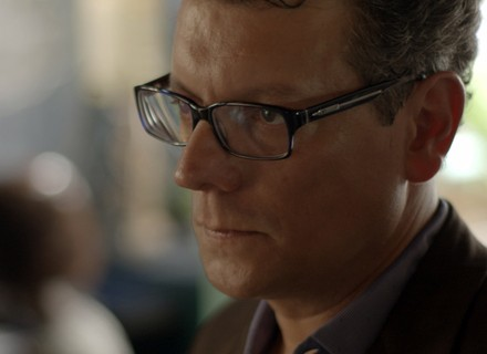 Miguel diz que vai contar a verdade sobre Rafaela para Ana