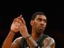 Pesou no bolso: NBA multa brigões  da última rodada em até R$ 100 mil