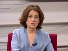 Miriam Leitão analisa a situação do mercado de trabalho