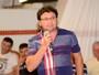 Presidente do Rio Branco cita prejuízo em arrecadação ao longo da Série A2